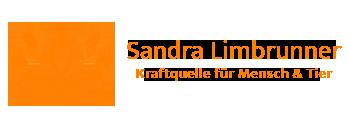 Sandra Limbrunner - Kraftquelle für Mensch & Tier