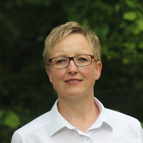 Sandra Limbrunner