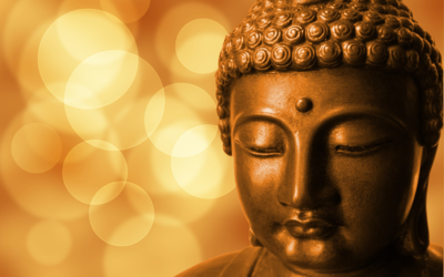 Meditation zur Tiefenentspannung