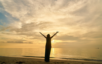 Meditation – Selbstverwirklichung