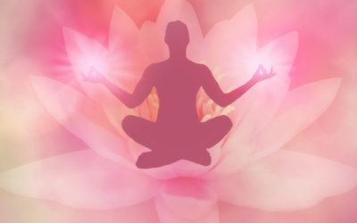 Meditation – Body Scan